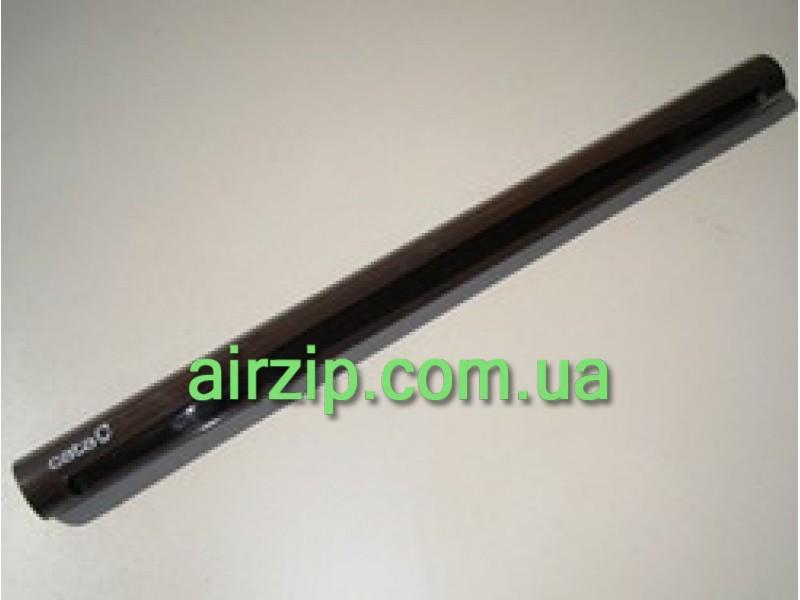 Панель передня TF-5260 brown