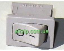 Кнопка света TF-2003