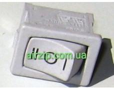 Кнопка швидкості TF-2003