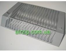 Тримач жирового фільтра F-2060 (сірий)