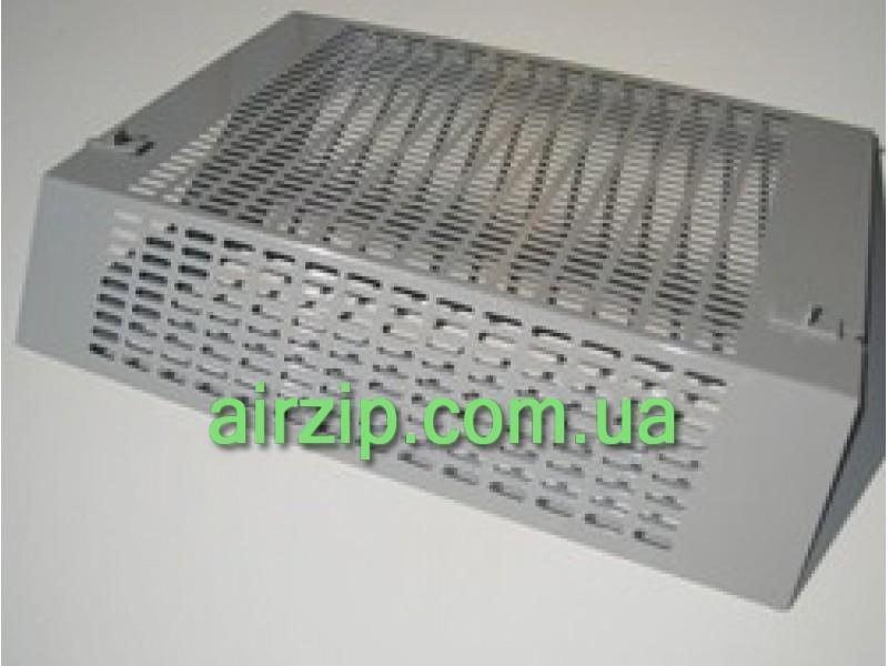 Тримач жирового фільтра F-2050 (сірий)