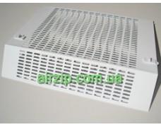 Тримач жирового фільтра F-2050 (білий)
