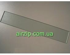 Скло декоративне F-2060 (575*100)