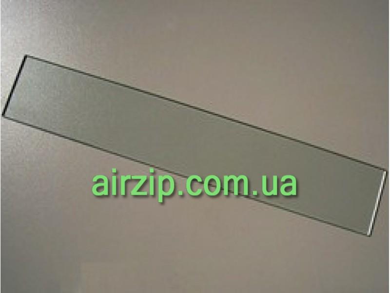 Стекло декоративное F - 2060 (575 * 100)