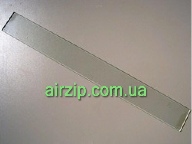 Стекло декоративное F-2090/2290