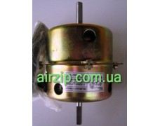 Мотор В003 (TL) 120W