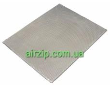 Сітка для фільтра жирового витяжки (5 шарів) міцна 400 x 500 mm