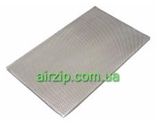 Сітка для фільтра жирового витяжки (5 шарів) міцна 300 x 500 mm