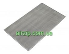 Сітка для фільтра жирового витяжки (5 шарів) тонка 300 x 500 mm
