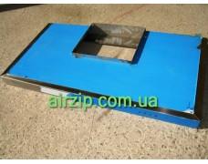 Корпус витяжки HEE 22 (R-900)