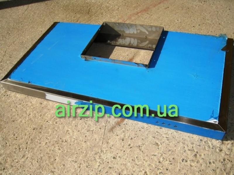 Корпус вытяжки HEE 22 (R-900)