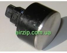 Ручка управления DECOR 800 / B (GW )