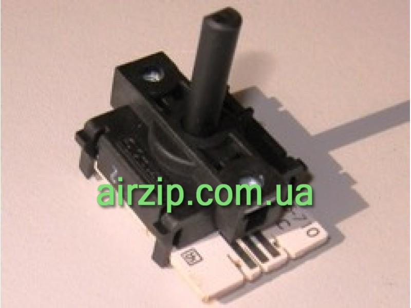Терморегулятор ME-611 DI/A