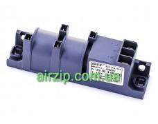 Блок запалювання (4) CI 604