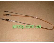 Газконтроль 450-30 L -604 TRI / 604 CPS