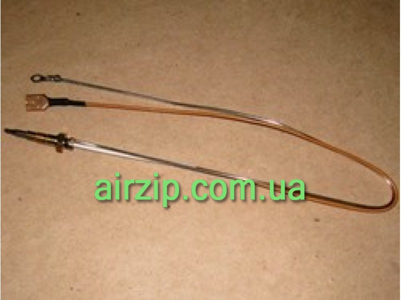 Газконтроль450-30 L-604 TRI / 604 CPS