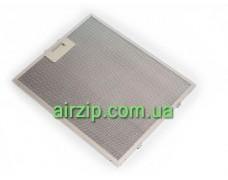 Фильтр вытяжки 318 x 396 K-500, V-500