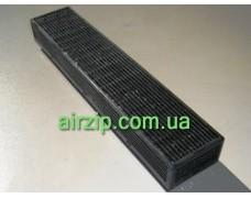 Фільтр вугільний 50*240 С-4000 (STQ4)