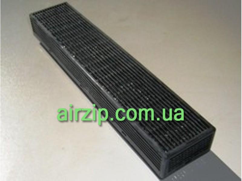 Фильтр угольный 50 * 240 С - 4000 ( STQ4 )