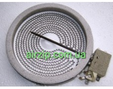 Елемент нагрівальний 1.2 kW CFEA 640/0,640/1,CFEA 320/1