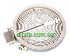 Елемент нагрівальний 0.7/1.7 kW CFEA 320/1,CFEA 642/2