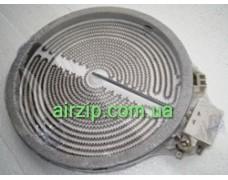 Елемент нагрівальний 1.0/2.2 kW CFEA 640/1