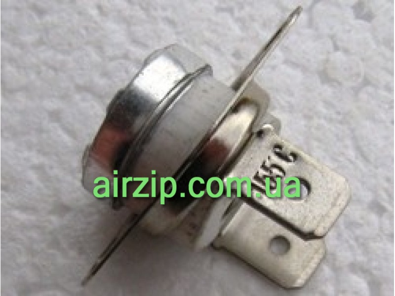 Термостат CFEA 640/1 155 oC