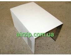 Короб верхній НЕЕ 22(R-600/900),65(600/900)