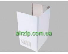 Короб додатковий НЕЕ 92 (D600) верх