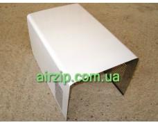 Короб додатковий HEE 91 (600/900)