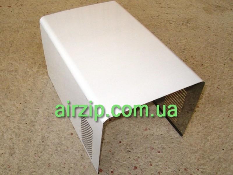 Короб дополнительный HEE 91 (600/900)