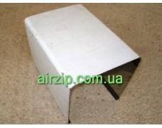Короб нижній HEE 61(B-600/900),