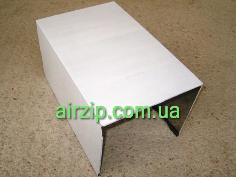 Короб основний НЕЕ 22(S600/900),HEF 22(G600),HEF 22(H600),HES 30