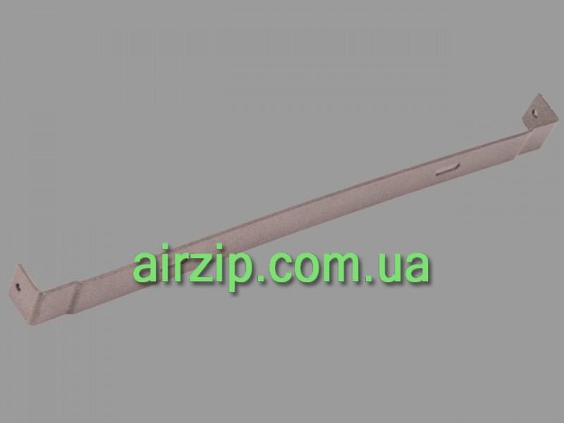 Планка кріплення HEF 22 (H-600)