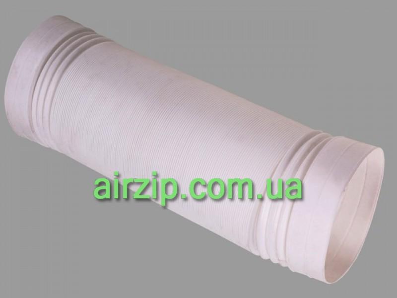 Труба повітроводу HEF 22 (H-600)