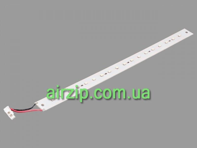 Плата світлодіодна HEF 22 (P600/900), HEF 30 (G600)