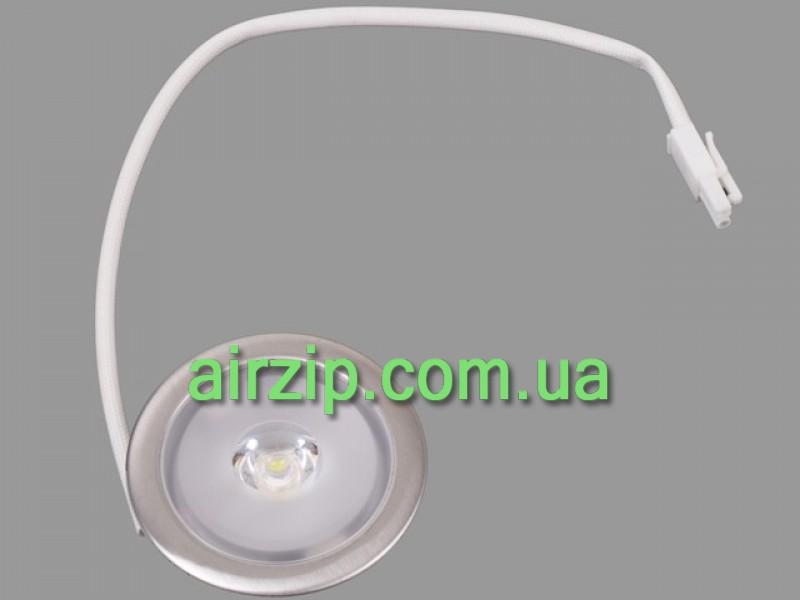 Лампа галогенова HEE 92 (D600)