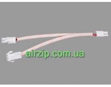 Проводка подсветки HEF 22 (P600), HEF 22 (H-600)