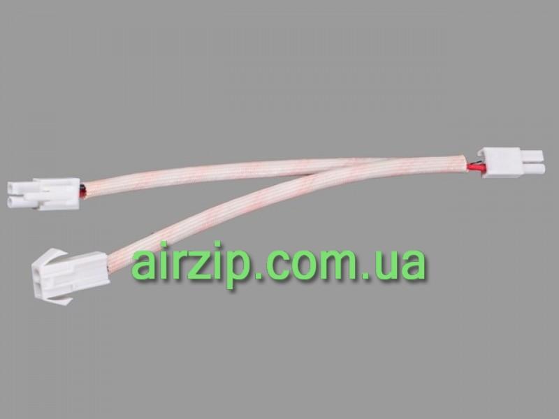 Проводка підсвітки HEF 22 (P600), HEF 22 (H-600)