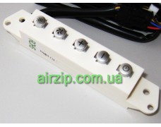 Her control unit 68 (600/900)
