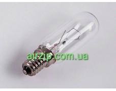 Лампа BR 60