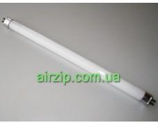 Лампа люмінісцентна HEE 68 (900)