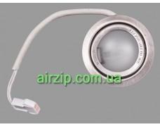 Лампа галогенова HEF 22 (H-600)