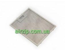 Фильтр для вытяжки 245 x 320 mm НЕЕ 65(600/900),НЕЕ 22(R600/900),HEF 37