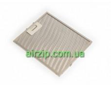Фильтр для вытяжки 280 x 340 mm HEF 22(H-900),HEE 22(S/F-900),HEE 61(В-600)
