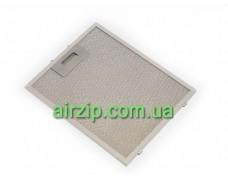 Фильтр для вытяжки 251 x 320 mm HEE 96(600/900/A-900)
