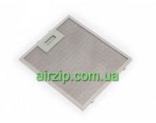Фильтр для вытяжки 251 x 295 mm HEE 61(900),92(900)