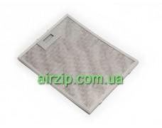 Фильтр для вытяжки 275 x 364 mm HEE 91(B600/900)