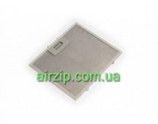 Фильтр для вытяжки 292 x 258 mm HEE 68(600/900)