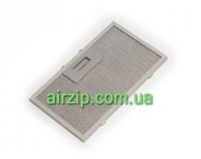 Фильтр для вытяжки 286 x 168 mm НЕЕ 97(А-600/900)